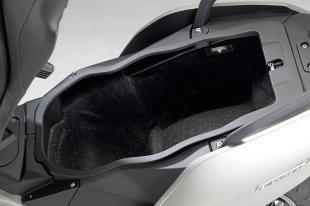 bmw serie c 650 gt 2012 prezzo informazioni tecniche. Black Bedroom Furniture Sets. Home Design Ideas